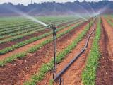 品质好的宁夏PE节水绿化滴灌喷灌管材批发商,银川PE管价格