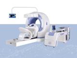 南宁新型功能医学检测设备报价 HRA系统 专注于健康风险评估