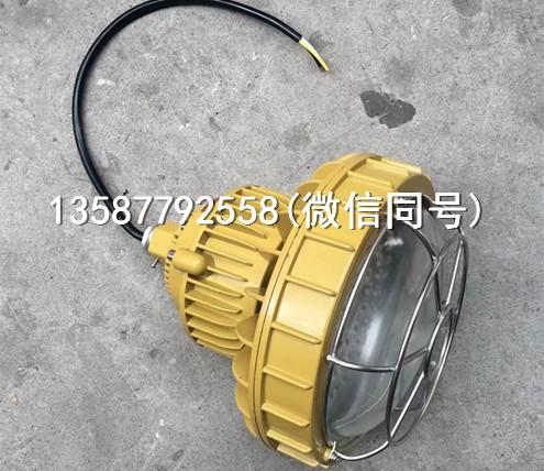 粮仓led防爆灯20w,30w40w50w仓库防爆led灯