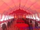 厂家直销自驾旅游帐篷,野营帐篷,婚宴帐篷,施工帐篷