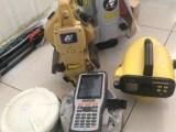 專業維修GPS 全站儀 水準儀 管線探測儀等測繪儀器