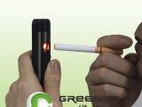 绿普环保新能源打火机、USB电子打火机、带手电筒USB打火机