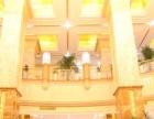 万福七星国际酒店 万福七星国际酒店加盟招商