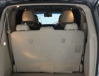 别克GL8 2011款 豪华商务车 2.4 手自一体 LT行政版