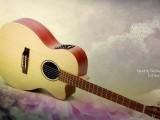 鄭州哪里有賣吉他的,鄭州哪里有買吉他的