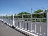 市政道路护栏,锌钢道路护栏,公路安全护栏,马路隔离护栏