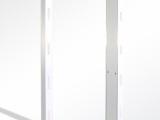 玉林门式快速红外测温仪厂家价格-日联科技