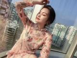 高仿纪梵希广州白马批发市场拿货衣服一比一质量怎么卖一件多少钱