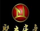 单价25元 租时代青江 商业写字楼 可随改造