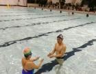 私人游泳教练,包教包会