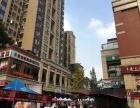 青羊外金沙2楼带租约商铺租金60一平米即买即收租