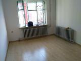 铁锋区南局宅南文化宫院内3室2厅1卫128平米实际148平米