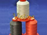 供应性能好的不绣钢导电线、碳纤维导电线、镀银导电线