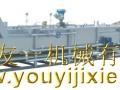 广东清洗风干机花费?