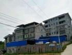 新家庄 厂房 700平米