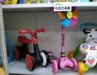 南京淘乐都玩具租赁 儿童手工 四季火爆 欢迎来电!