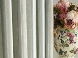 现代简约条纹遮光窗帘面料宾馆工程客厅卧室阳台书房批发支持零剪