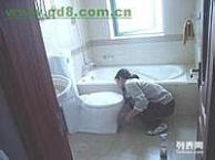 深圳清洁公司-承接装修后开荒清洁-家庭别墅细致保洁