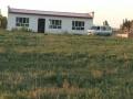 米东区长山子 土地和宅基地 3000平米