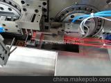 全自动沾锡机PD-02S厂家 排线单线沾锡一机多用 江苏厂家直销