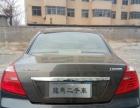 别克君越2008款 2.4 自动 舒适版 龙马二手车网推荐.车况