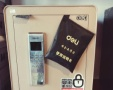 电话机 考勤机 保险柜 碎纸机 切纸机 送货上门