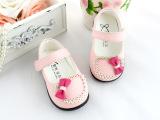 2014秋新款童鞋女童单鞋公主鞋宝宝单鞋软底学步鞋小皮鞋