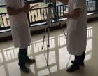 甲醛检测治理装修油漆除味室内空气净化