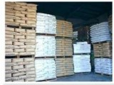 上海回收过期橡胶及原料