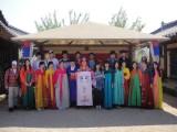 庆熙韩语 全韩式教学质量 小班制授课 欢迎试听感受