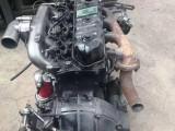 广州二手柴油发动机,二手汽油发动机