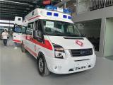 北京救護車出租,120救護車出租24小時服務