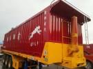 转让 货车 其他品牌 其他品牌1年1万公里8万