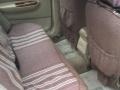 比亚迪 F3 2006款 1.6 手动 GLXi尊贵型可以议价的