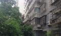 东方虹城,1楼,周边配套设备齐全,九中,菱北小学,适合陪读
