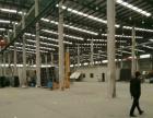 梅村独门独院25000方标准厂房招租 可分割
