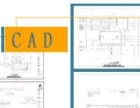 零基础学习室内设计、广告设计学会为止安排就业