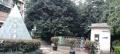 沙坪坝雅豪丽景 精装一房带阳台 公园小区 住家安静 配套完善
