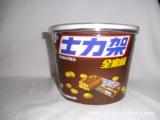 【优质热销】德芙士力架全家桶装夹心巧克力