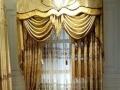 全国十大品牌梦斓莎提示您装修买窗帘的正确方式