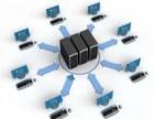 ERP,MES,HR,OA,资产管理,网站建设等项