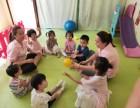 西斜七路中天国际公寓1~4岁孩子全托 幼儿园孩子暑假托