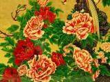 漆画,漆画,漆画厂家,天辰漆画,漆画公司,磨漆画,漆画作品