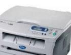 打印机 传真机 一体机维修
