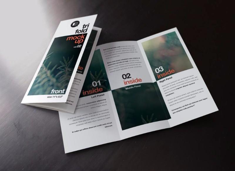 德州专业画册设计 宣传册设计 印刷