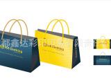 成都厂家手提袋印刷礼品手提袋环保袋礼品袋定做手提袋 淘宝专用
