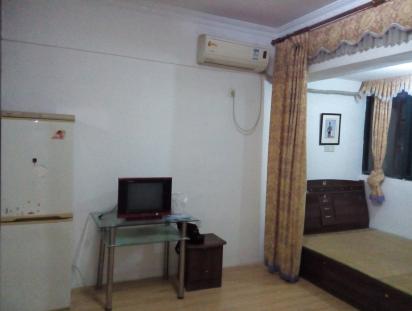 永兴之星 1室 1厅 36平米 整租