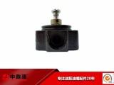 依维柯车型泵头4798 泵头 适用柴油汽车车型配件