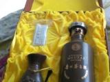 威海全市高价回收茅台酒-茅台酒瓶-洋酒瓶-高档白酒瓶回收电话