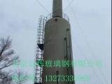 福建锅炉脱硫塔中小型企业脱硫设备